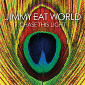 Chase This Light de Jimmy Eat World