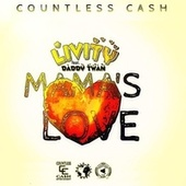 Mama's Love (feat. Daddy Twan) de Livity