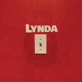 Mort / Fiction de Lynda