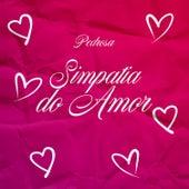 Simpatia do Amor de Pedro Sa