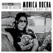 Bombshell Oldies, Vol. 2 de Monica Rocha