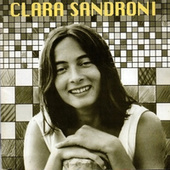 Clara Sandroni de Clara Sandroni