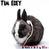 I Got Rhythm by Tim Edey