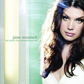 The Lovers, the Dreamers and Me von Jane Monheit