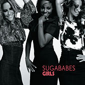 Girls by Sugababes