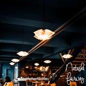 Live at Pizza Express (22.04.18) by Natasha Fairway