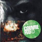 Couvre feu #1 de Various Artists