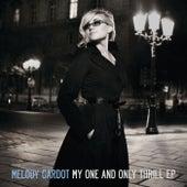 My One And Only Thrill EP von Melody Gardot