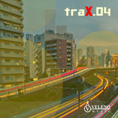 TRAX.04 by Various Artists