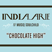Chocolate High by India.Arie