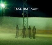 Shine (BBC Radio 2