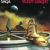 Silent Knight de Saga