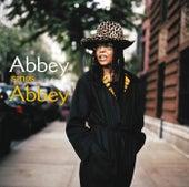 Abbey Sings Abbey de Abbey Lincoln