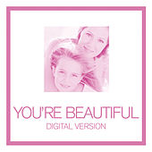 You're Beautiful (Digital Only) by Various Artists