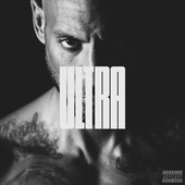 ULTRA by Booba