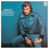 In Italiano di Johnny Hallyday