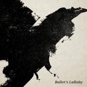 Bullet's Lullaby (From: Hunt: Showdown) von Port Sulphur Band