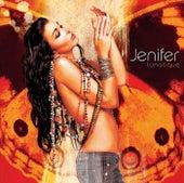 Lunatique de Jenifer