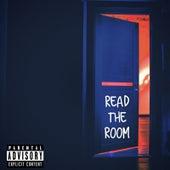 Read the Room de 20/20 DaVision