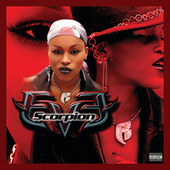Scorpion (Deluxe) by Eve