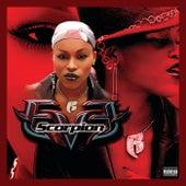 Scorpion (Deluxe) de Eve