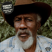 Souled Out On You by Robert Finley