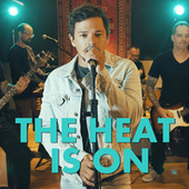 The Heat Is On (Cover) by Walkman Hits