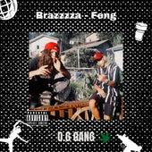 O.G Gang de Brazzzza Gang