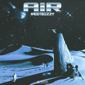 Air by West Bizzy
