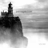 Introspection by Minoire