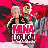 Mina Louca by Joãozinho da Patrão