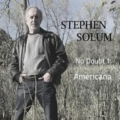 No Doubt 1: Americana by Stephen Solum