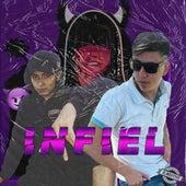 Infiel by Naiuk, Agustin vivas, PR