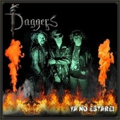 Ya No Estaré by Daggers