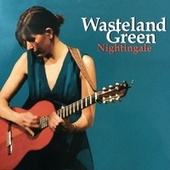 Nightingale von Wasteland Green