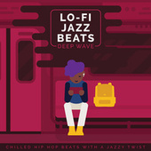 Lo-Fi Jazz Beats by Deep Wave