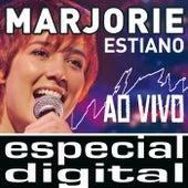 Marjorie Estiano & Banda - Ao Vivo von Marjorie Estiano
