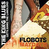 Let's Hang The Landlord / MayDay by The King Blues