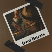 Iron Burns de Various Artists