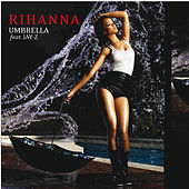 Umbrella by Rihanna