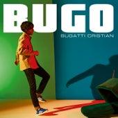 Bugatti Cristian by Bugo
