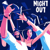 Night Out fra Various Artists