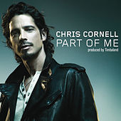 Part Of Me de Chris Cornell