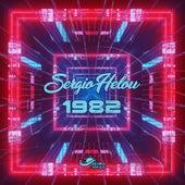 1982 de Sergio Helou
