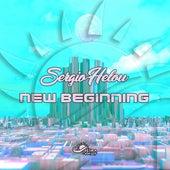 New Beginning de Sergio Helou