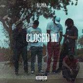 Closed In von Alpha