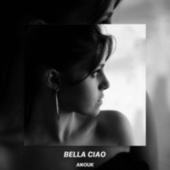 Bella Ciao by Anouk