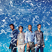 Greatest Day by Take That