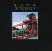 In Transit de Saga
