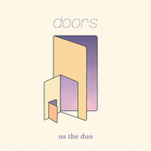 Doors de Us The Duo